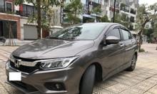 Cần cho thuê xe ô tô có tài xế hợp đồng dài hạn