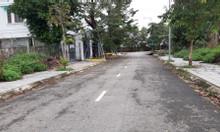 Bán đất KĐT Phú Mỹ Thượng,Thừa Thiên Huế