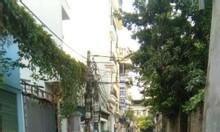 Chính chủ cần bán mảnh đất gấp trong tháng ở phố Trạm, Long Biên, HN