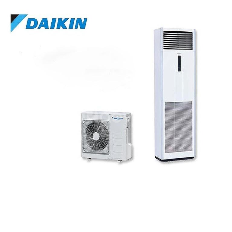 Dh tủ đứng Daikin (FVQ125CVEB/RZQ125LV1) giá tốt