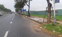 Đất trục 60m Nguyễn Sinh Sắc, TT quận Liên Chiểu, Đà Nẵng