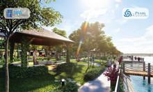 Độc quyền giỏ hàng 50 căn dự án The Pearl Riverside, 2,4 tỷ/căn