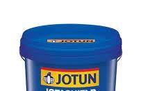 Cửa hàng phân phối sơn nước Jotun chính hãng