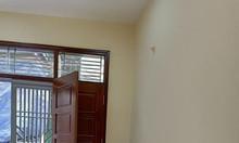 Gia đình cần bán nhà Vĩnh Hưng ngõ rộng, thuận tiện di chuyển giá 2,65 tỷ