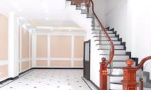 Chính chủ cho thuê MB tầng 1 kinh doanh, 48m2, Văn La,Hà Đông
