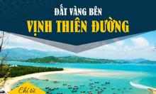 Sở hữu đất chỉ 568tr tại Biển Phú Yên