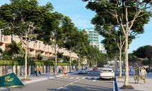 Pride City nơi an cư lý tưởng mới tại thị xã Điện Bàn, Quảng Nam
