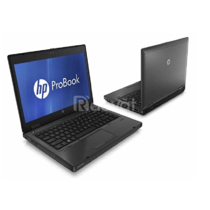 Laptop HP. 6470b, Core i5-3230M, Ram 4GB, HDD 250Gb, 14 inch laptop