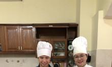 Học nấu các món ốc để mở quán kinh doanh Đà Nẵng