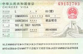 Visa đi Dubai, Visa Dubai, Visa Du lịch Dubai, Visa Châu Âu, nhanh