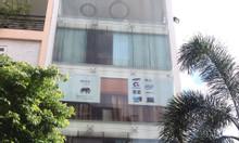 Cần cho thuê căn nhà đường Phạm Thái Bường, Phú Mỹ Hưng