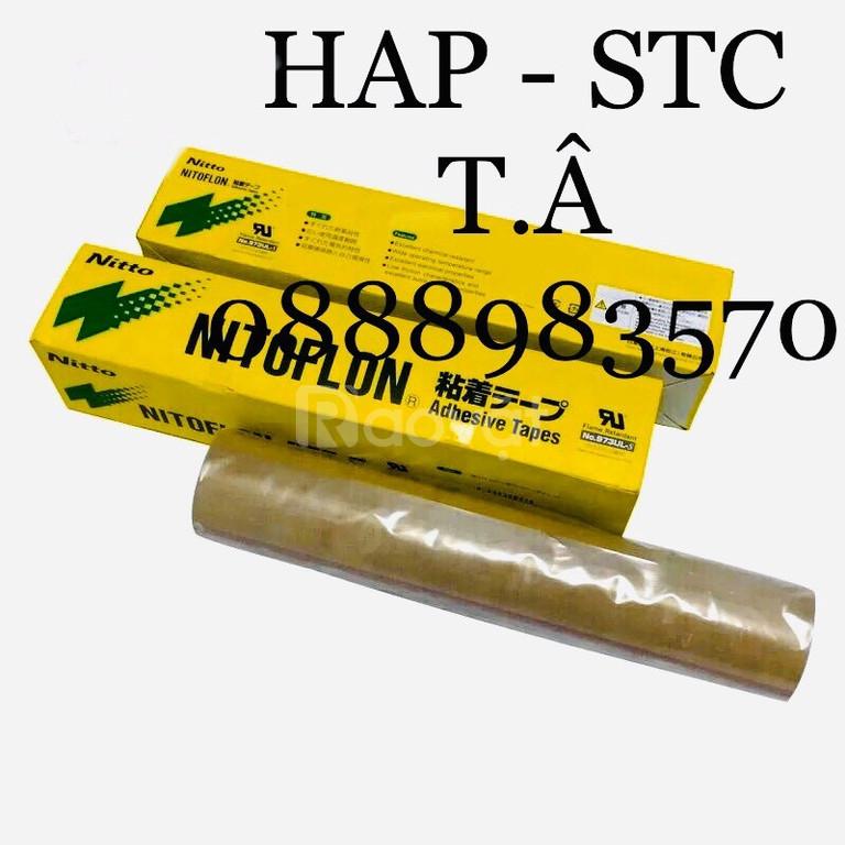 Cật liệu cách nhiệt và vật tư tiêu hao trong ngành bao bì nhựa- in ống