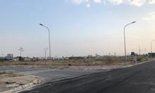 Bán đất nền khu đô thị Quảng Hồng giá 12tr/m2 sổ đỏ lâu dài