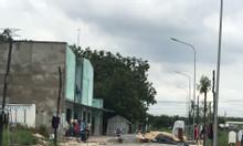 Thanh lý gấp 100m2 đất ngay KCN Bàu Bàng