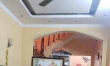 Bán nhà Nguyễn Thị Định,Trung Hòa,Cầu Giấy 33m2x5T phân lô