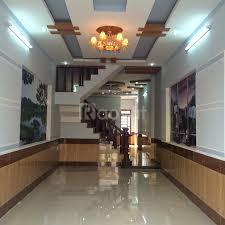 Bán Nhà Đại Mỗ - Nam Từ Liêm - Vạn Phúc – 45m – 5 tầng