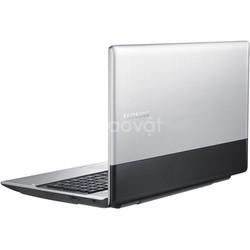 Laptop samsung NP-RV511 Core i3  2.53GHz Ram 4GB 320G Intel HD Graphic
