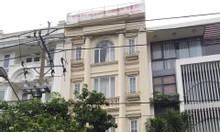 Cho thuê khách sạn cao cấp 15 phòng ở Phú Mỹ Hưng