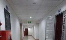 Cho thuê chung cư cao cấp Skylight - 125D Minh Khai, Hai Bà Trưng,HN