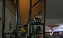 Nhà 71m2x4 tầng Vũ Tông Phan, Khương Đình, Thanh Xuân