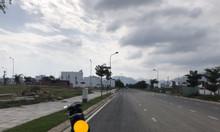 Bán đất đường 27m KĐT Mỹ Gia Gói 2, Nha Trang