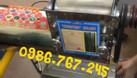 Máy xay nghệ tươi , máy xay nghệ liên hoàn giá rẻ  (ảnh 5)