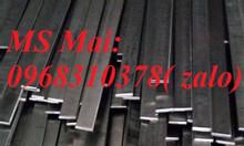 Inox sus440c có độ cứng cao, giá tốt tại nhà máy