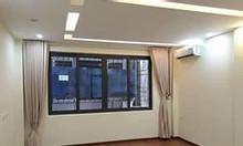 Bán nhà Vĩnh Hưng kinh doanh tốt ô tô qua nhà, mặt tiền 10m, giá 3.1 tỷ