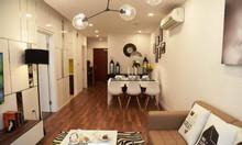 Tổng hợp những căn hộ đẹp dự án trung tâm hành chính Mĩ Đình
