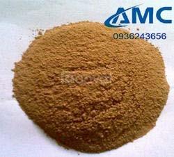 Bán bột Bentonite cho ngành khoan cọc nhồi