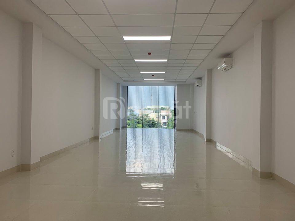 Văn phòng cho thuê đường Xô Viết Nghệ Tĩnh, Hải Châu, Đà Nẵng