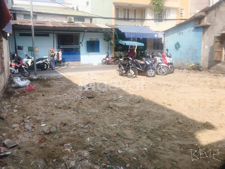 Bán đất Đà Nẵng giá rẻ gần làng Đại học.