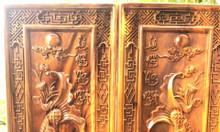 Cung cấp sơn gỗ thế hệ mới chất lượng cao cho công trình