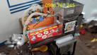 Máy xay nghệ tươi , máy xay nghệ liên hoàn giá rẻ  (ảnh 1)