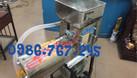 Máy xay nghệ tươi , máy xay nghệ liên hoàn giá rẻ  (ảnh 6)