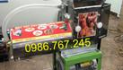 Máy xay nghệ tươi , máy xay nghệ liên hoàn giá rẻ  (ảnh 8)