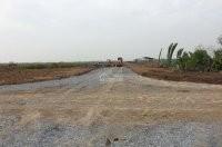 Đất nền ven sông cạnh KCN Hiệp Phước, cơ sở hạ tầng hoàn thiện