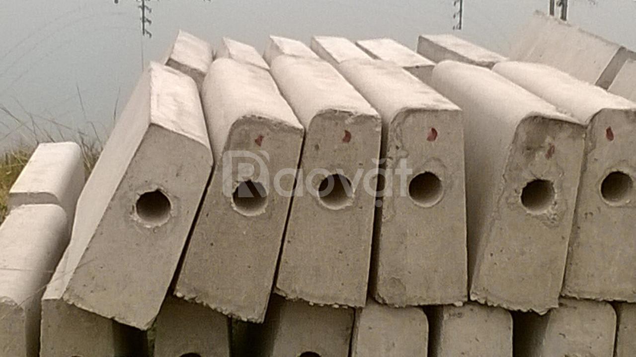 Chuyên bán và lắp đặt ống bi bể phốt tại Đê La Thành (ảnh 1)