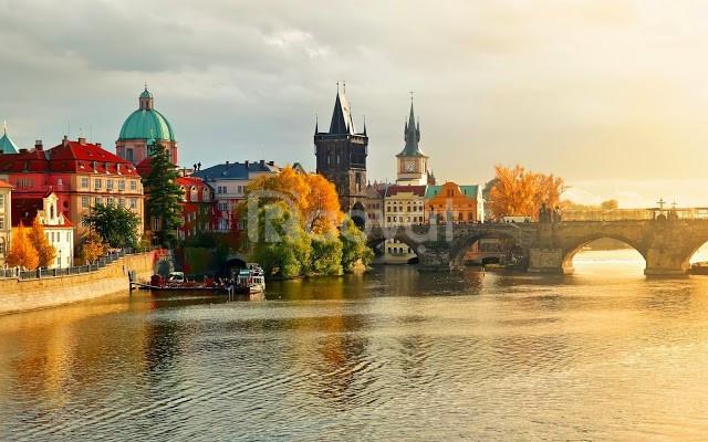 Dịch vụ đầu tư định cư Latvia
