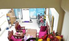 Bán nhà Hoàng Văn Thái, KD văn phòng.53m2*5t,  MT 4m, giá chỉ 5.9 tỷ