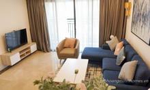 Cho thuê căn hộ chung cư D'. Le Roi Soleil Tân Hoàng Minh, Quảng An