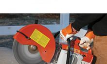 Máy cắt bê tông chạy xăng Stihl TS420