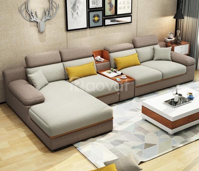 Chuyên sửa chữa và bọc lại ghế Sofa