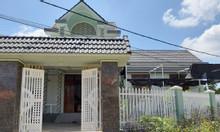 Bán biệt thự nhà vờn gần TT Thị Xã Ninh Hòa, Khánh Hòa