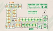 Dự án căn hộ Ricca quận 9 đang nhận booking giữ chỗ, số lượng có hạn