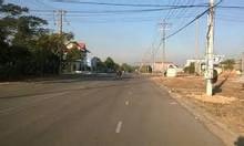 Đất nền quận Bình Tân giá rẻ