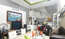 Cần bán nhà tại Phan Trọng Tuệ 32m2x3 tầng, 1.55 tỷ