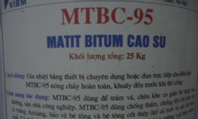Matit chèn khe victa bs-mtbc 95,matit chèn khe bê tông tại Hải Phòng