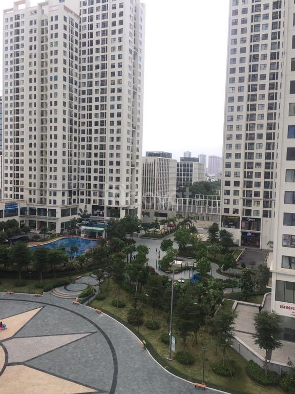 Bán Gấp Căn Góc 83,3m2- Cửa Bắc,cc An Bình City-232 phạm Văn Đồng