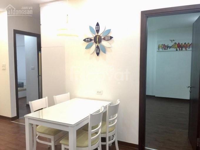 Bán gấp căn 2 ngủ 71,5m2 chung cư CT36 Xuân La- Tây Hồ - Hà Nội